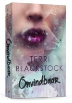 Blackstock, Terri - Onvindbaar
