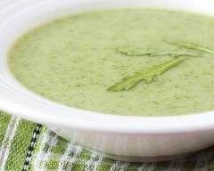 Soupe aux orties et légumes http://www.cuisineaz.com/recettes/soupe-aux-orties-et-legumes-29301.aspx