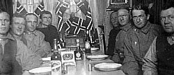 Antarctic Explorers: Roald Amundsen