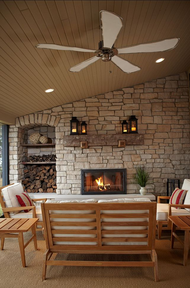 Wood Fireplace Mantel For Sale WoodWorking Projects Plans