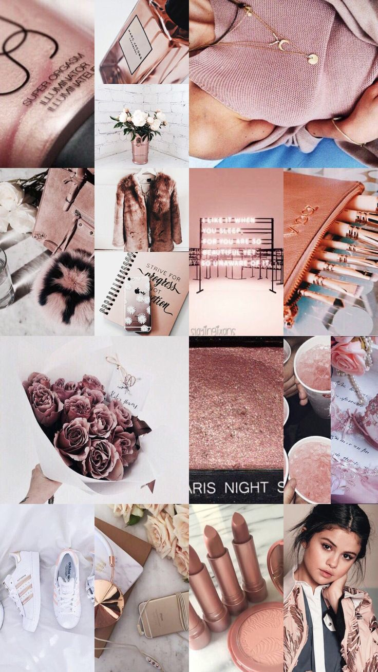 Makeup iphone wallpaper tumblr - Selena Gomez Lockscreen Tumblr
