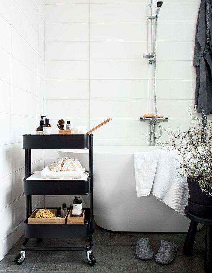 25 Best Ideas About Ikea Bedroom Decor On Pinterest Bedroom Inspo White Bedroom Decor And White Bedroom