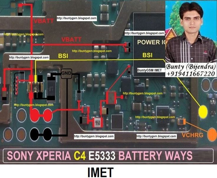 Sony Xperia C4 E5333 Battery Connector Problem Solution Jumper Ways http://ift.tt/2oGXS58 http://ift.tt/2p7HRBa Sony Xperia Sony Xperia C4 E5333 Sony Xperia Hardware  Sony Xperia C4 E5333 Battery Connector Ways Battery Jumper  If your Sony Xperia C4 E5333Battery Connector is damaged somehow by whether mishandling or any other reason you can always replace it with a new one. But if you have damaged the battery Connector prints meaning Connection points on which The Battery Connector is…