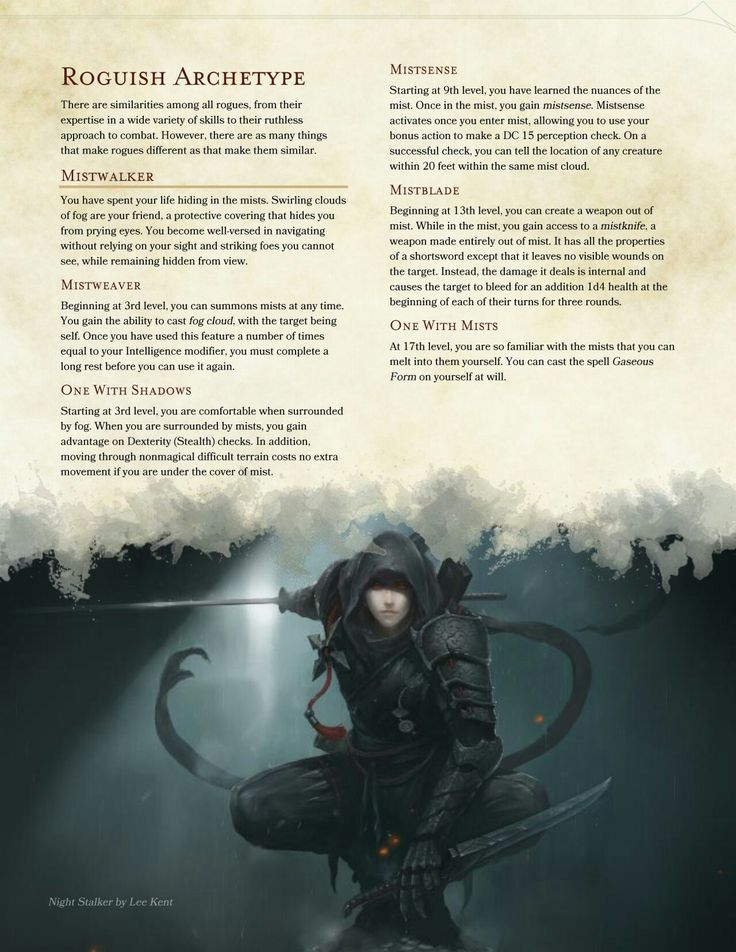 23 best Star Wars Role Playing Games images on Pinterest Drama - civil summons form