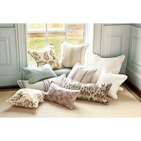 Ballard Cushions Perfect Ballard Designs Stratford