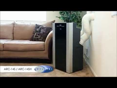 Best Rated Portable Air Conditioner and Heater http://www.theairconditionerguide.com/buy-the-best-rated-portable-air-conditioner-and-heater/ #best #rated #portable #air #conditioner #heater