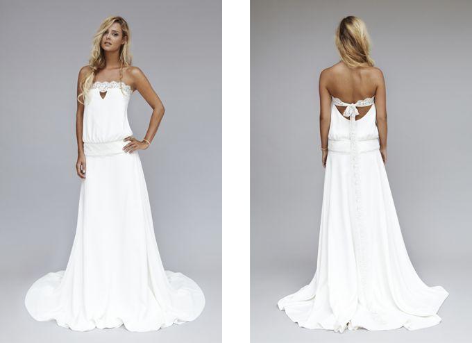 http://www.lafianceedupanda.com/2012/11/05/robes-de-mariee-rime-arodaky-collection-2013/