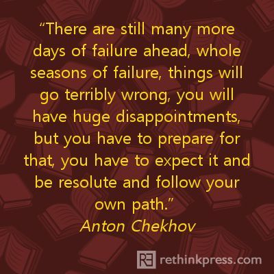 anton chekhov quotes   Anton Chekhov WHO WOULD THINK SUCH A THING, LET ALONE SAY IT TO ...
