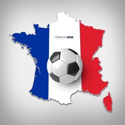 #MietwagenTips: Am 10. Juni 2016 ist Anpfiff zur Fußball-Europameisterschaft 2016 (#EM2016) in #Frankreich. Wir denken, das lässt sich wunderbar mit einer Frankreich-Rundreise verbinden - Urlaub machen & gleichzeitig #DieMannschaft in den schönsten Spielstädten Frankreichs unterstützen! Klasse Idee, oder? Hier gehts zur Route: http://www.mietwagen.tips/21-tage-frankreich-rundreise-ideale-route-fuer-staedtefans