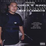 Keep It Gangsta [CD]
