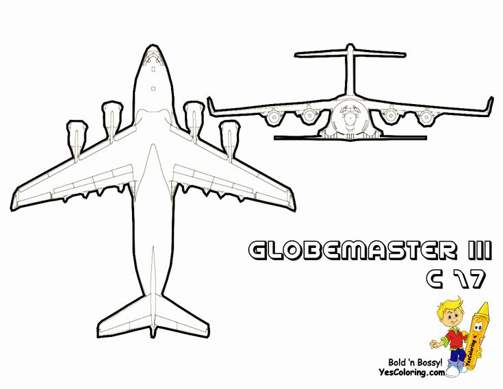 Military Airplane Coloring Pages Best Of Air force