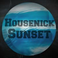 Housenick - Sunset (Official) by Housenick (HN) on SoundCloud