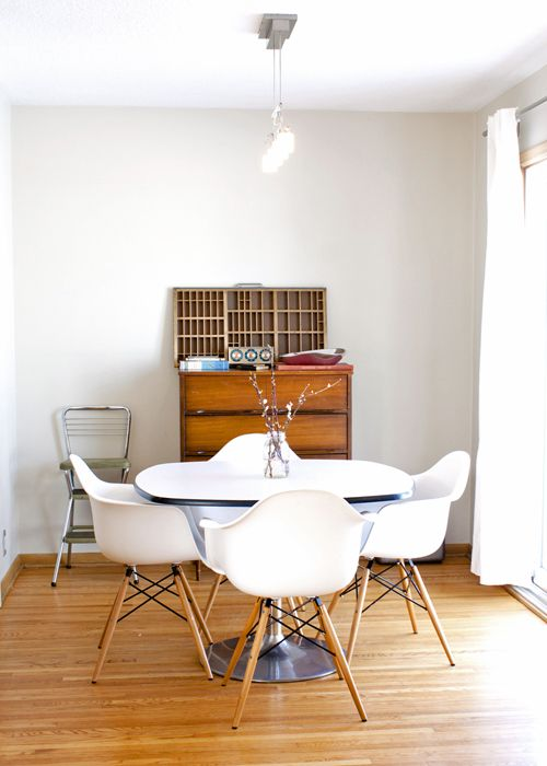 Living With Kids Home Tour featuring Julia Fain