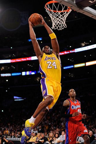 The Lakers are just not the same without their main star, Kobe Bryant. Bryant suffered a nasty Achilles injury that put him out of the game ... http://chiropractorglendaleca-thejoint.com/could-chiropractic-care-have-helped-kobe-bryants-achilles-injury/?utm_source=Pinterest.com