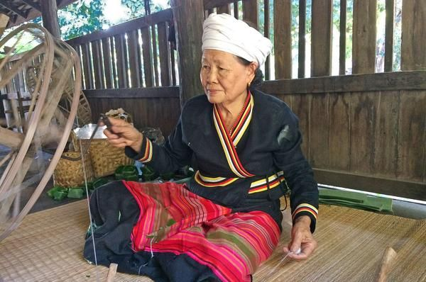 Thailand's Royal Project and Cultural Heritage 'In 1969, the forests of northern Thailand were vanishing, being replaced by fields of opium poppy, grown by poor hill-tribe farmers of the region. It was a health epidemic, humanitarian...