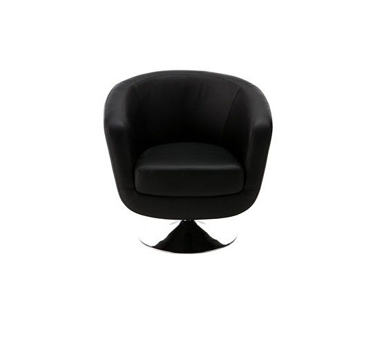 17 best images about fauteuils on pinterest armchairs cocktails and chairs - Fauteuil pivotant ikea ...