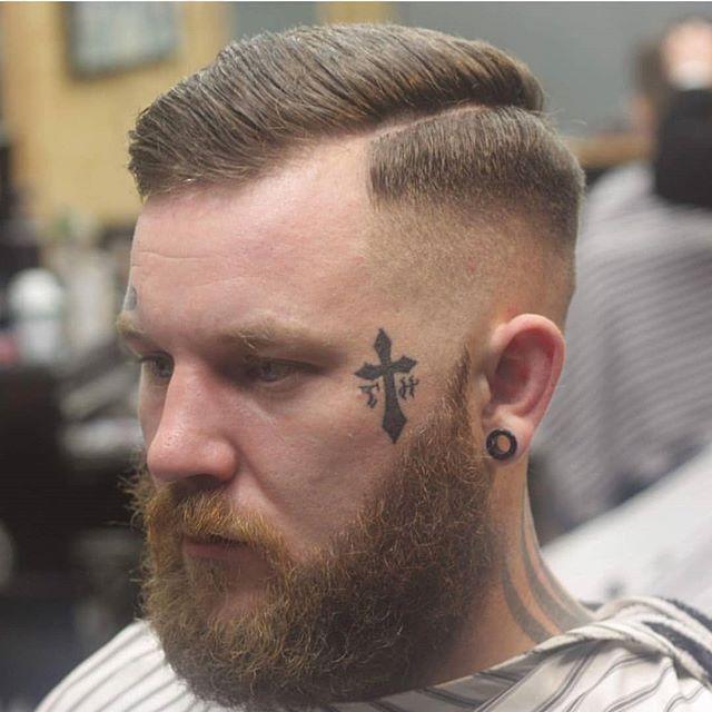 25 Frisuren Manner Geheimratsecken Zur Abdeckung Von Haarausfall In 2020 Frisur Geheimratsecken Frisuren Manner Geheimratsecken Coole Frisuren