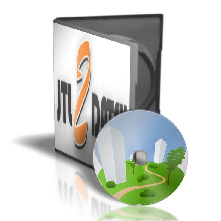 JTL 2 DATEV Unternehmen online - ULTIMATE