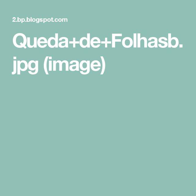 Queda+de+Folhasb.jpg (image)