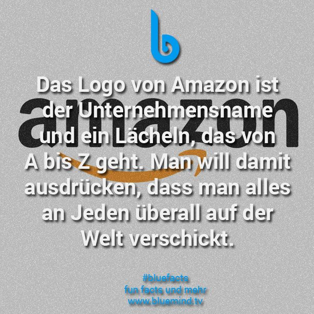 #bluefacts #weisheit #zitat #wisdom #fakten #fakt #facts #amazon #quote #spruch