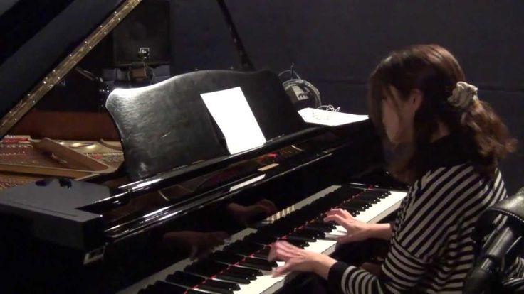山下達郎「クリスマス・イブ」完全再現レコーディング | Magical Mystery Sound Tour