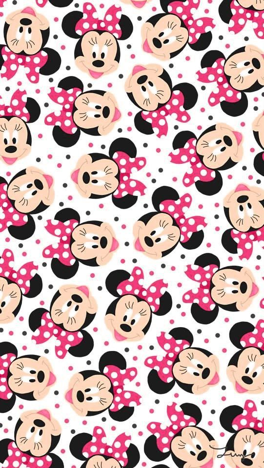 333 best minnie mouse images on pinterest cartoon
