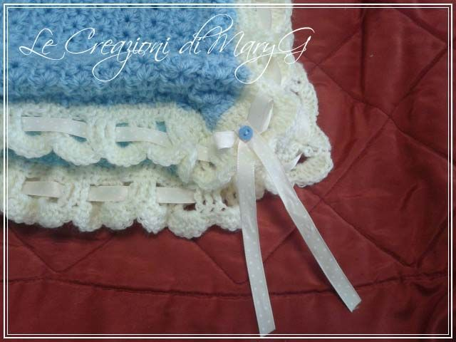 1000+ images about Crochet & Knitting on Pinterest Baby ...