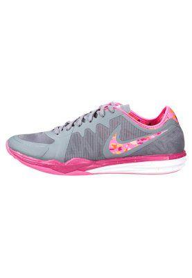 Nike Free 3.0 V5 Zalando