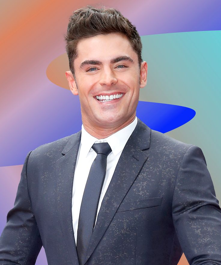 After This Uncomfortable Interview, Can We All Stop Objectifying Zac Efron? #refinery29 http://www.refinery29.com/2017/06/157371/zac-efron-uncomfortable-interview-pole-dancing-graham-norton-show#slide-1