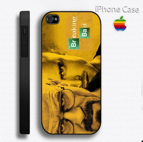 BREAKING BAD WALTER WHITE & JESSE PINKMAN Phone case iPhone case Samsung Galaxy Case #case #casing #phonecase #phonecell #iphonecase #samsunggalaxycase #hardcase #plasticcase