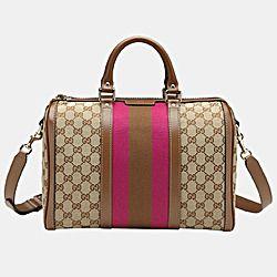 Gucci Handbags Spring/Summer 2014