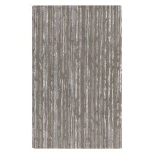 Rectangle Area Rugs on Hayneedle - Rectangle Area Rugs For Sale