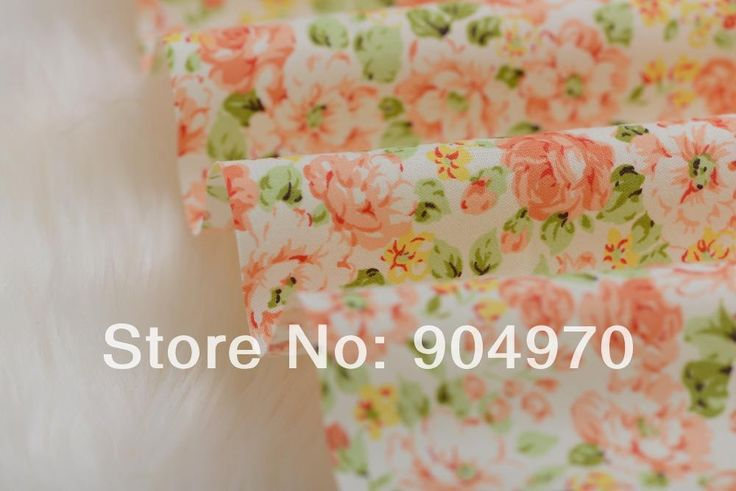 Купить Все   более цветы из ткани детям 100% хлопчатобумажной ткани стегальные постельные принадлежности детские ткань 1 м роуз лоскутное 160 см X 100 сми другие товары категории Тканьв магазине YUYING FASHION FABRIC & ACCESSORY CO.,LTDнаAliExpress. ткани тюрбан и текстильная вязания