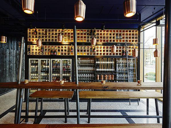 1000 Ideas About Restaurant Service On Pinterest Design
