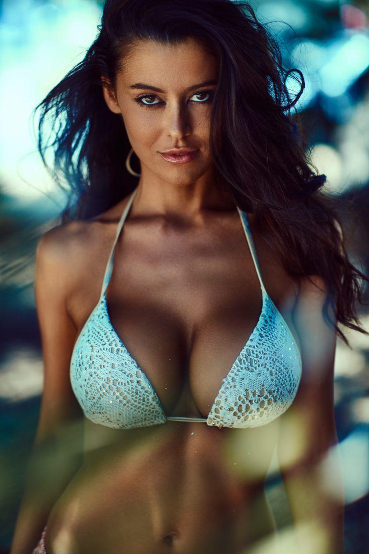 Eva martin porn