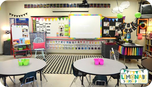 Modern Classroom Lesson ~ Best images about the lemonade stand on pinterest