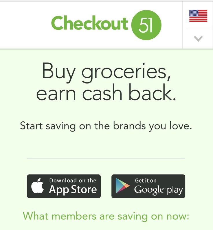 14 best shopping and grocery savings apps images on pinterest not so extreme checkout 51 fandeluxe Choice Image