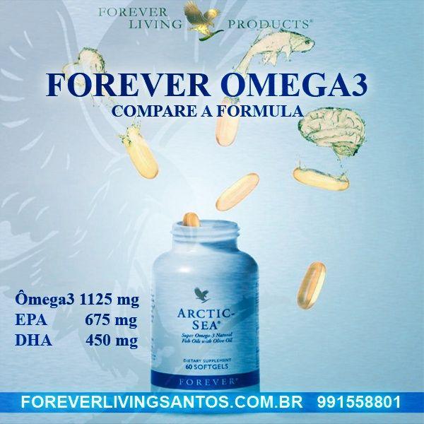 http://myaloevera.se/evarosendahlshop/sv/shop/product/forever_arctic_sea