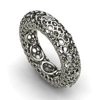 Cool Wedding Bands Wedding Design Ideas