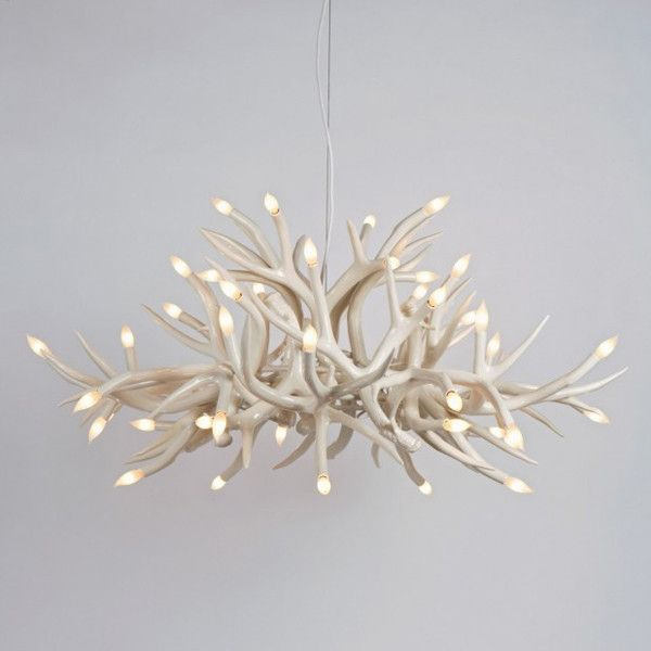 17 best images about Lamps Chandeliers on Pinterest