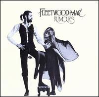 Fleetwood Mac - Rumours, Rel- Feb 4th 1977, 40m sales