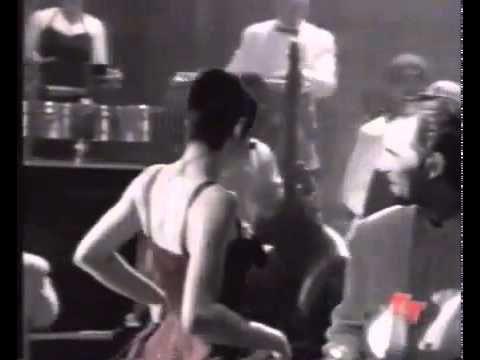 Tenor - Placido Domingo - Capullito De Aleli / Cuando Calienta El Sol / ...
