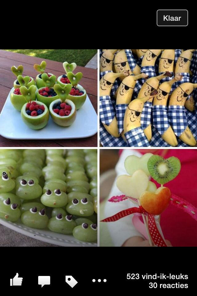 Fruit Cake Recepts