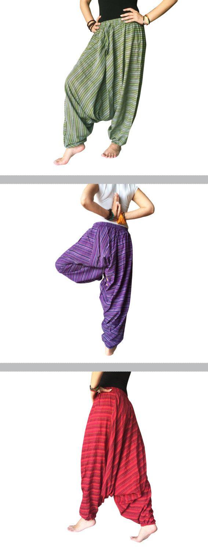 35 besten shalwar Bilder auf Pinterest   Feminine mode, Hosen und Ethno