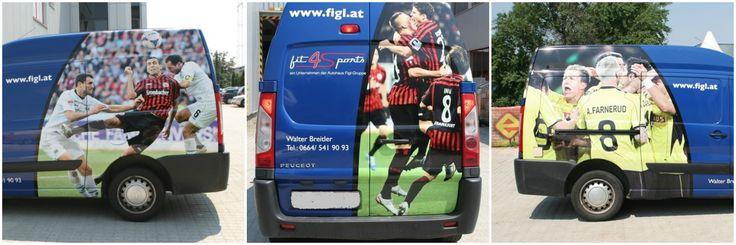 #car #design #carwrapping #Ebinger #vehicle #vehiclewrapping #Autofolierung #KFZ #Folierung