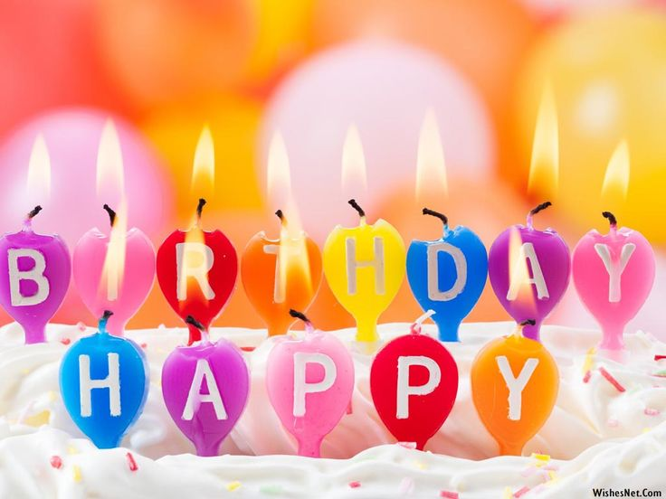 Happy Birthday Wishes Pictures Images Collection Free Download – Download Birthday Greeting