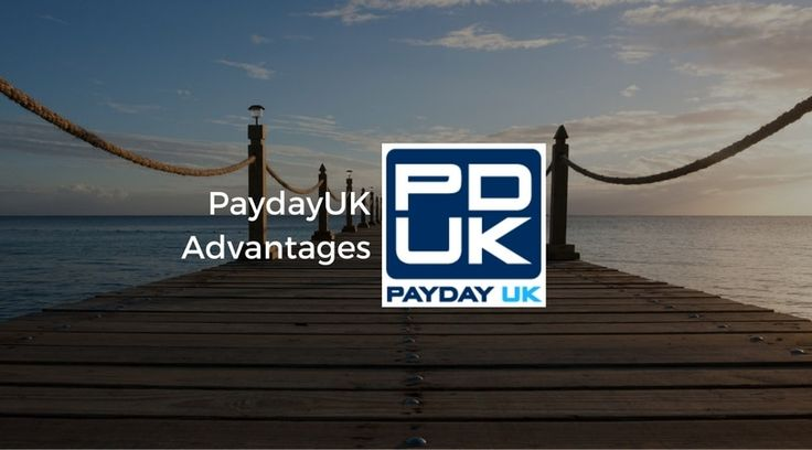 In order to fully understand a lender, it can help to look at what makes them unique. CashLady takes a look at PaydayUK advantages.