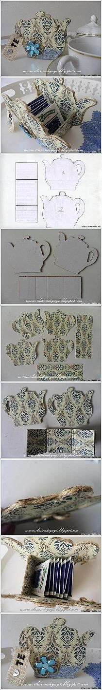 Aleksandra Voronkina | .Textiles + Pattern na Stylowi.pl