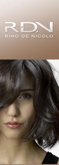 Lissage japonais, lissage brésilien, extensions de cheveux, lissage permanent des cheveux, les dernières coupes de cheveux tendance, soins, brushing et coloration - Salon de coiffure RINO DE NICOLO - PARIS