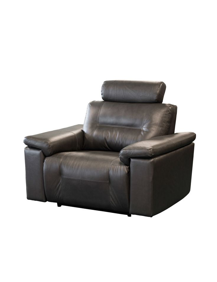 12 best Recliners images on Pinterest Power recliners Recliners